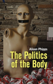The politics of the body ap